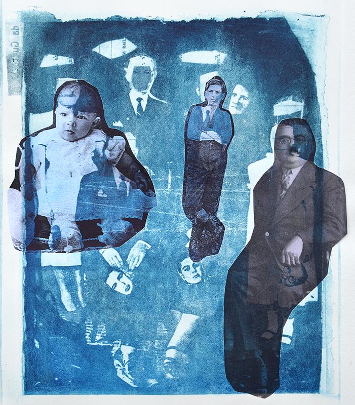 patricia-bigarelli-arte-contemporanea-fotogravura25.jpg