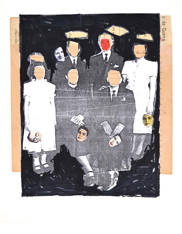 patricia-bigarelli-arte-contemporanea-fotogravura26.jpg