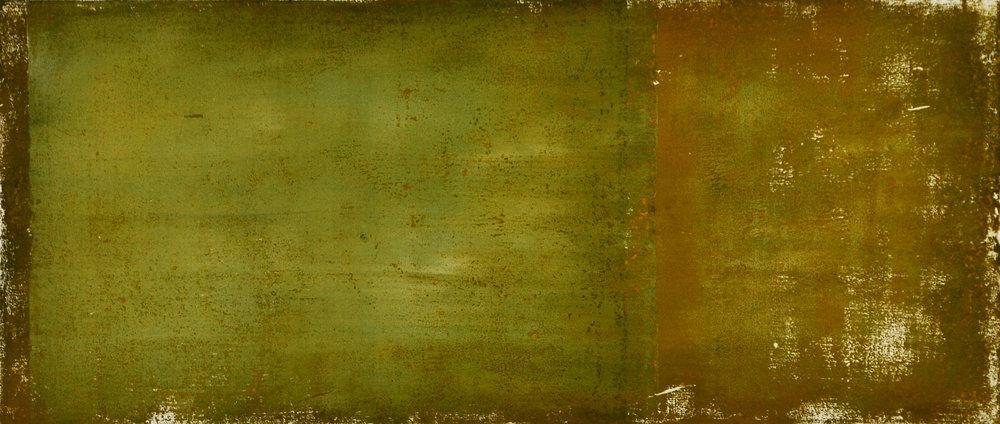 patricia-bigarelli-arte-contemporanea-monotipia8.JPG