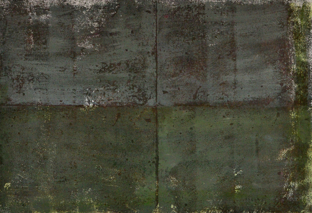 patricia-bigarelli-arte-contemporanea-monotipia3.jpg