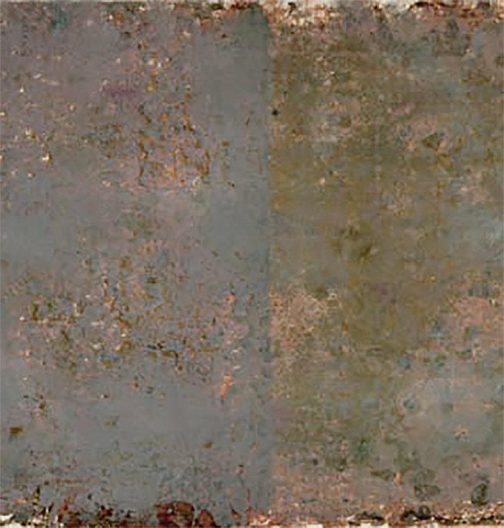 patricia-bigarelli-arte-contemporanea-monotipia11.jpg