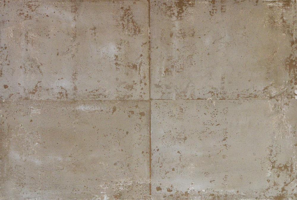 patricia-bigarelli-arte-contemporanea-monotipia.jpg