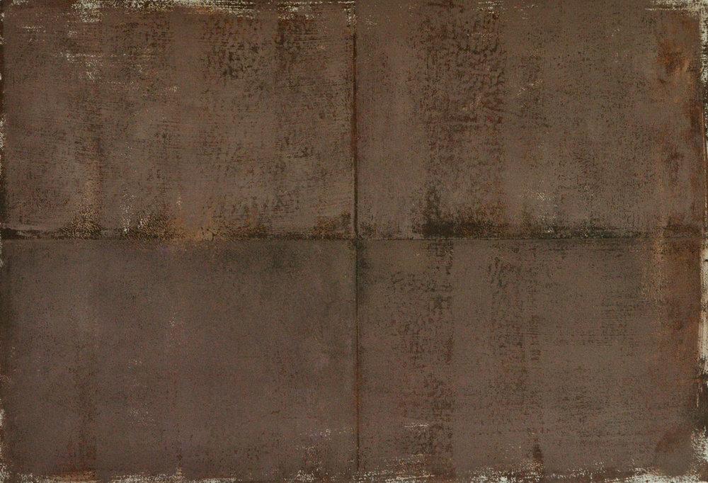 patricia-bigarelli-arte-contemporanea-monotipia1.jpg
