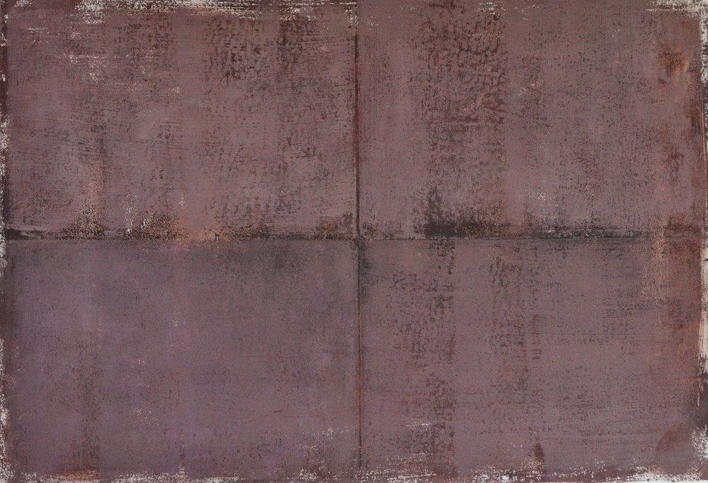 patricia-bigarelli-arte-contemporanea-monotipia2.jpg