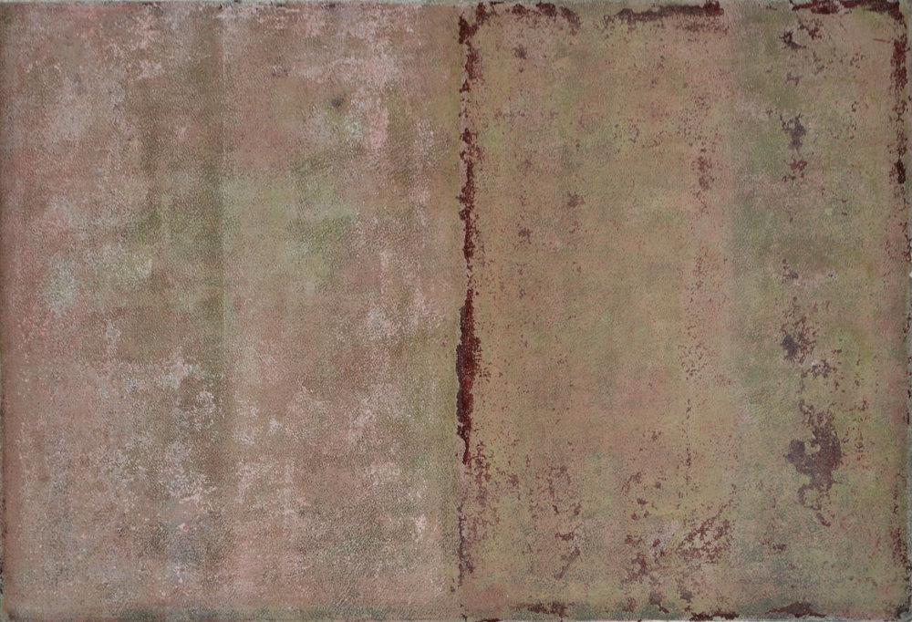 patricia-bigarelli-arte-contemporanea-monotipia4.JPG