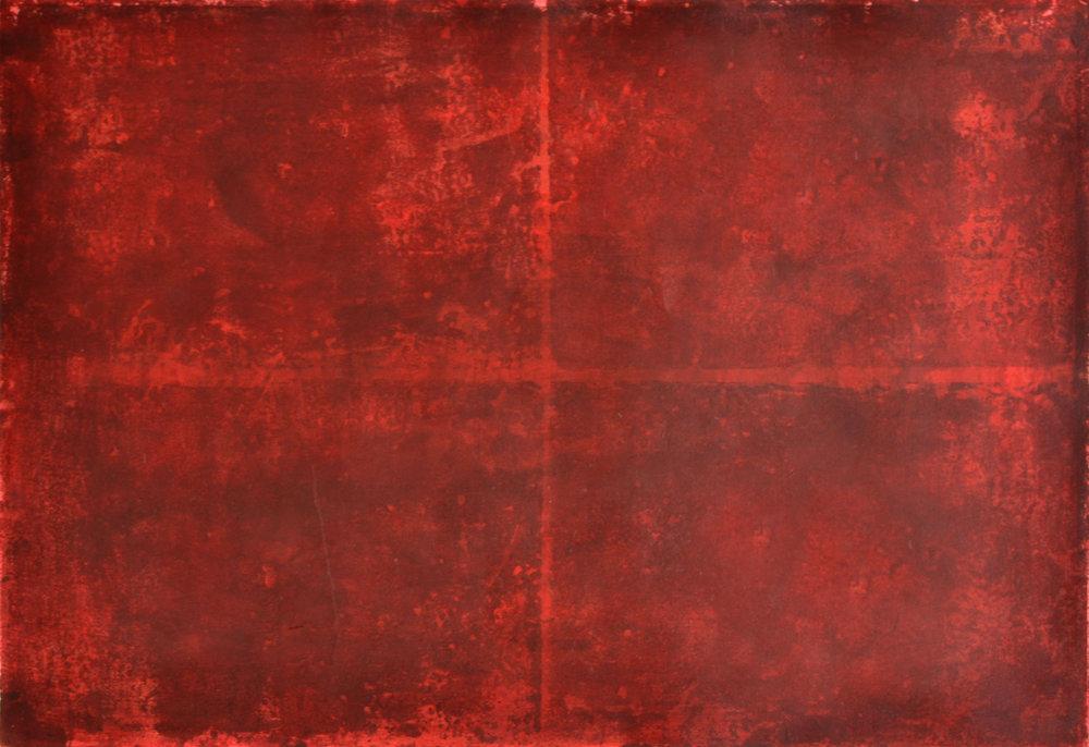 patricia-bigarelli-arte-contemporanea-monotipia5.JPG