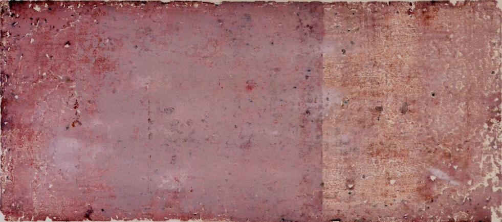 patricia-bigarelli-arte-contemporanea-monotipia6.jpg
