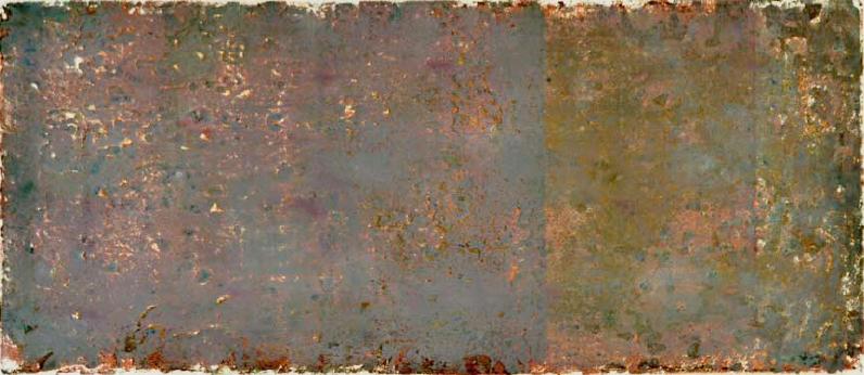 patricia-bigarelli-arte-contemporanea-monotipia7.jpg