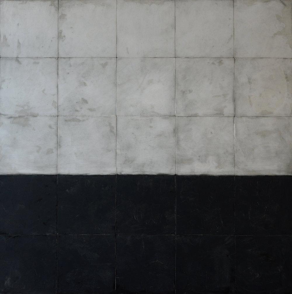 patricia-bigarelli-arte-contemporanea-pintura-canvas.jpg