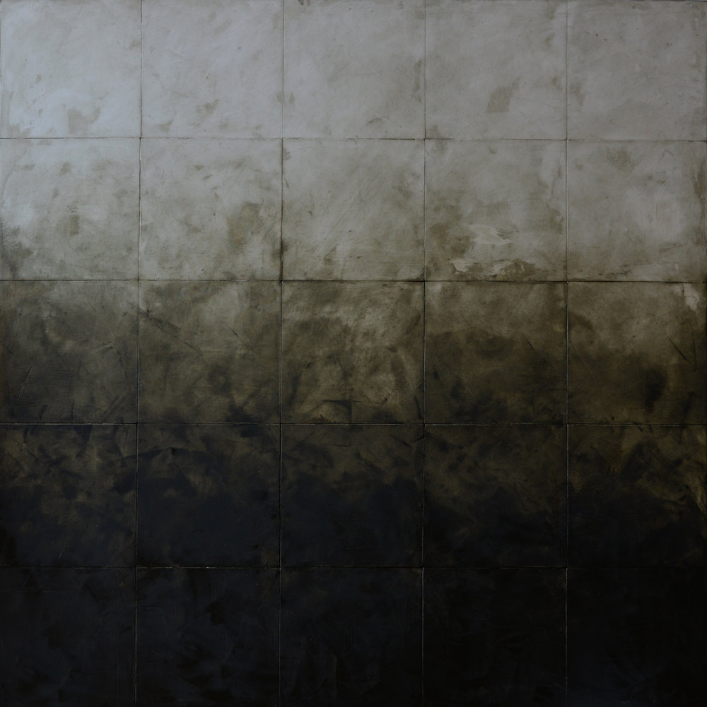patricia-bigarelli-arte-contemporanea-pintura-canvas3.jpg