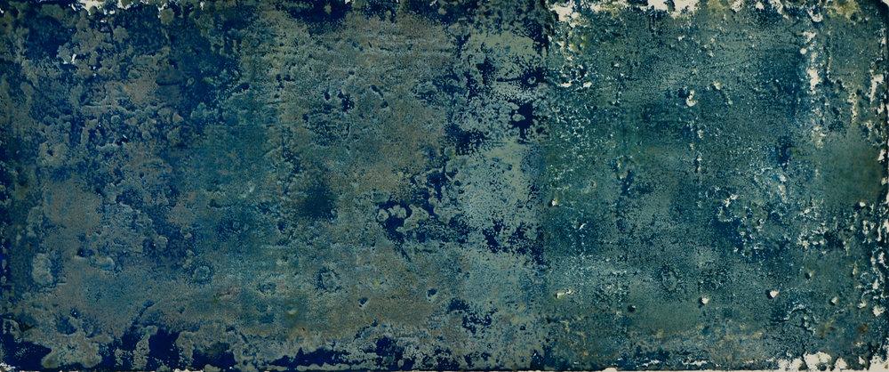 patricia-bigarelli-arte-contemporanea-monotipia9.JPG