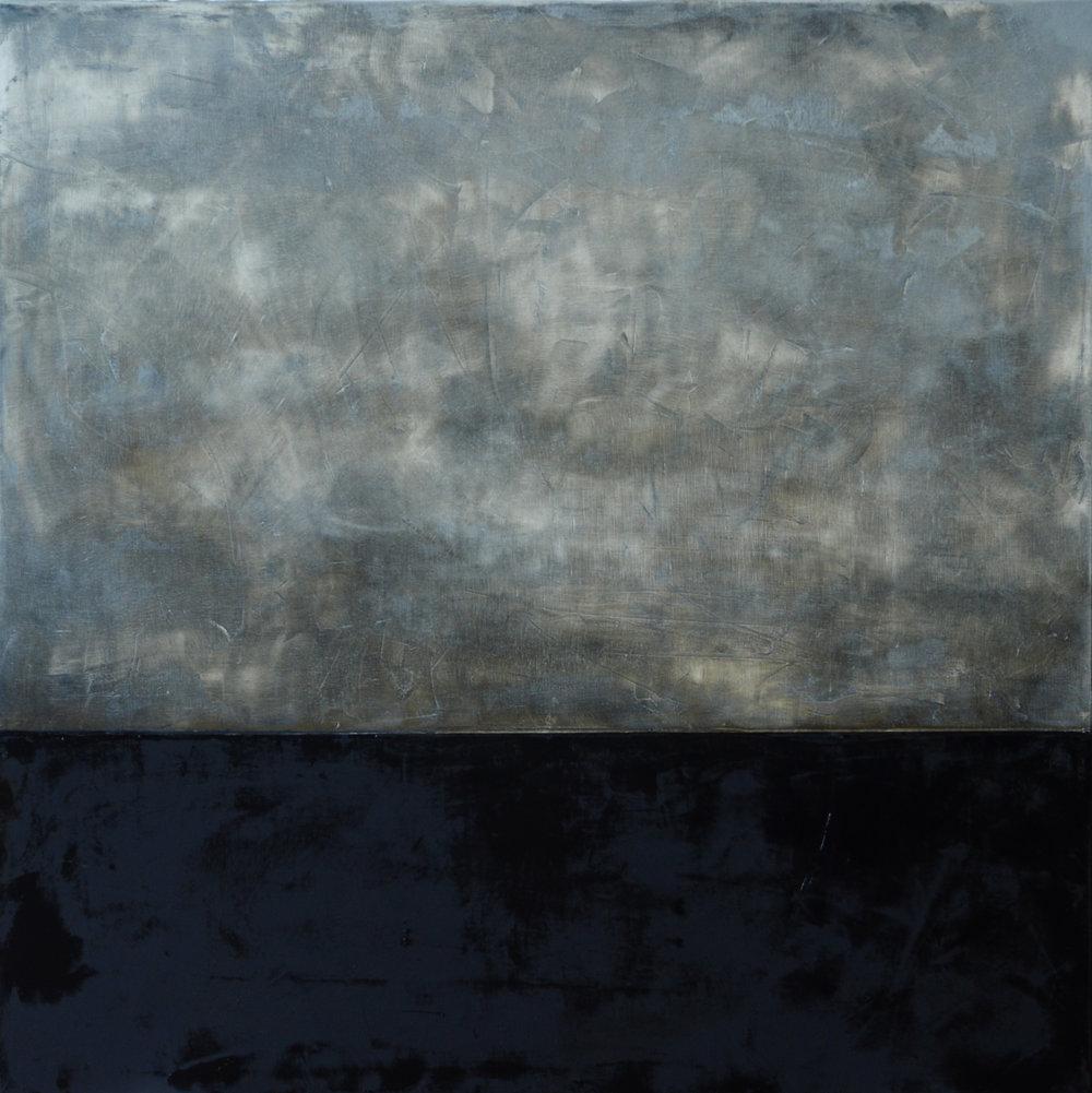 patricia-bigarelli-arte-contemporanea-pintura-canvas4.jpg