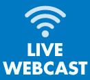 Live-Webcast.jpg