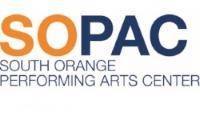 SOPAC-Thumbnail-for-Posts-940x584.jpg