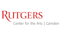 Rutgers-Camden-Center-for-the-Arts-940x584.png