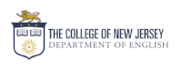 TCNJ-College-of-English-Logo-3.png