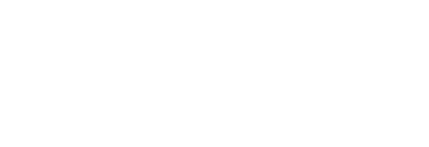 Bruno-Bartolotta-white-petite.png