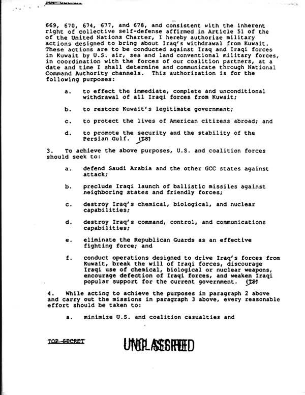 1991.2.jpg