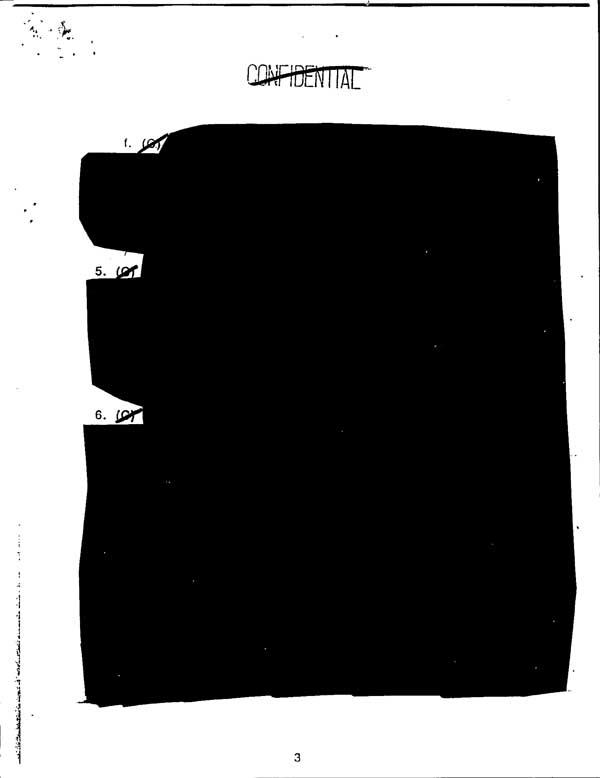 1990.3.jpg