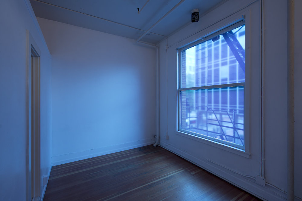 Carlin Brown_BLUE_ROOM.jpg