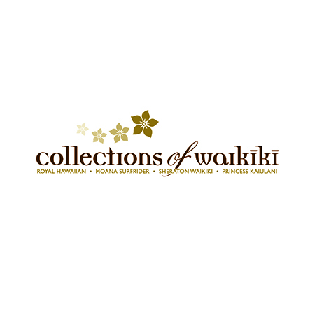 Collections Of Waikiki