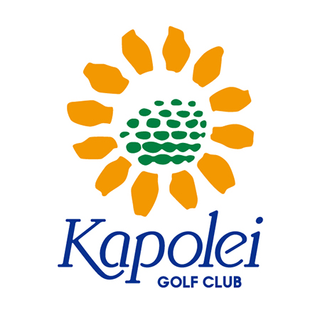 Kapolei Golf Club.jpg
