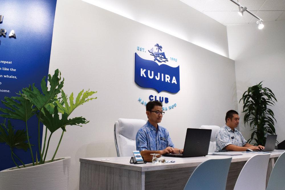 Kujira_Club_02.jpg