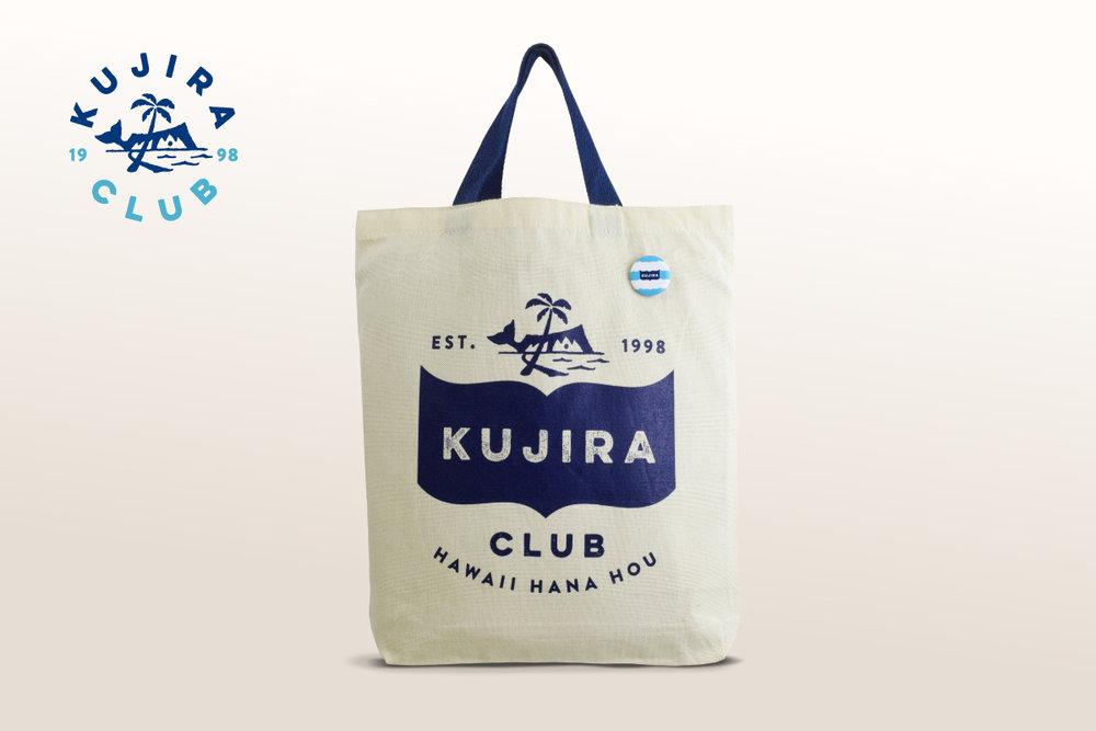 Kujira_Club_05.jpg