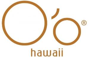 Oo-Hawaii-logo-550x354.jpg