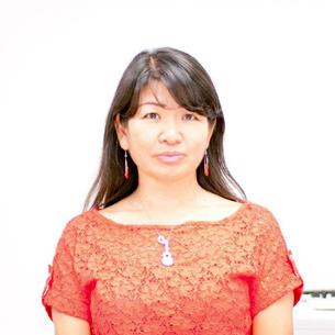 chihiro_kitagawa 2.jpg
