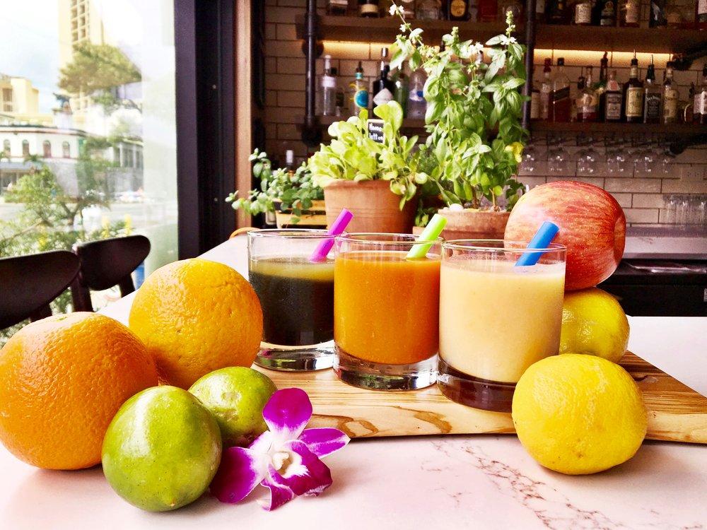 Govinda's Fresh Juice.jpg