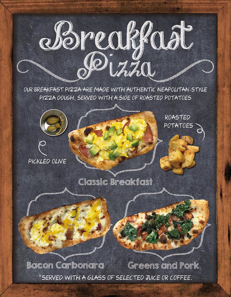 Appetito_Breakfast Pizza Poster 2.jpg