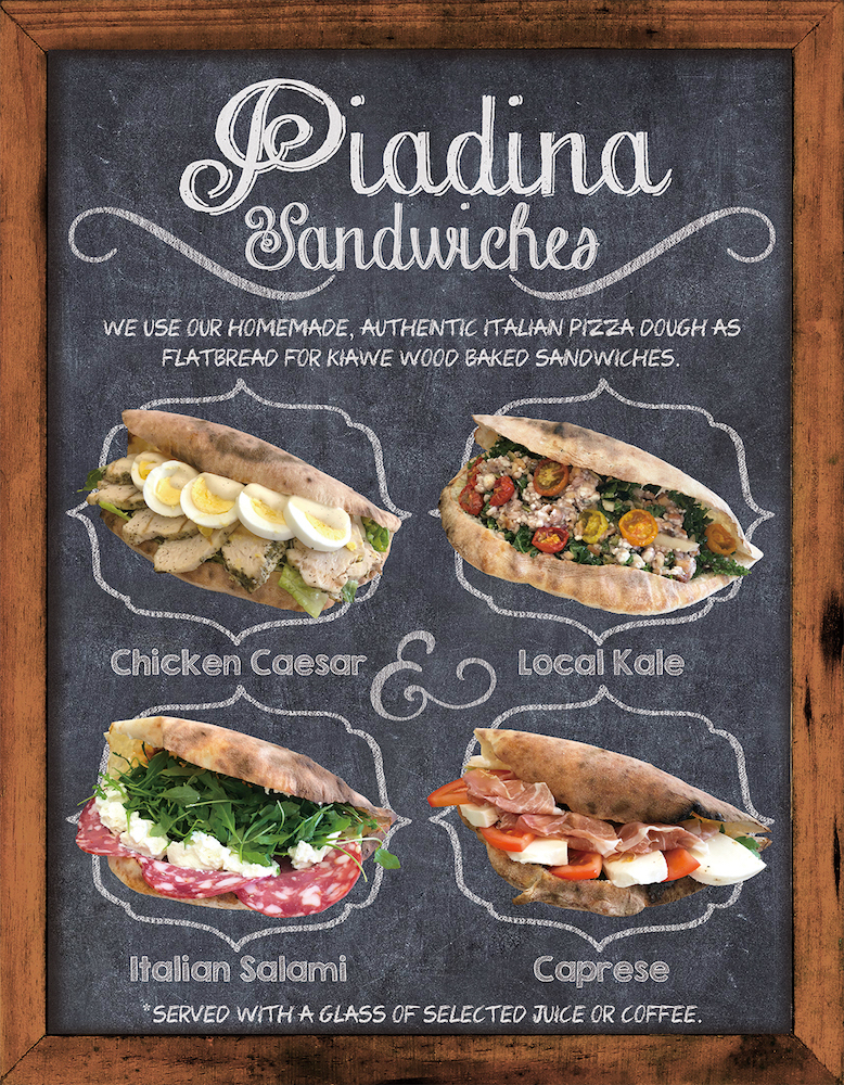 Appetito_Piadina Poster.jpg