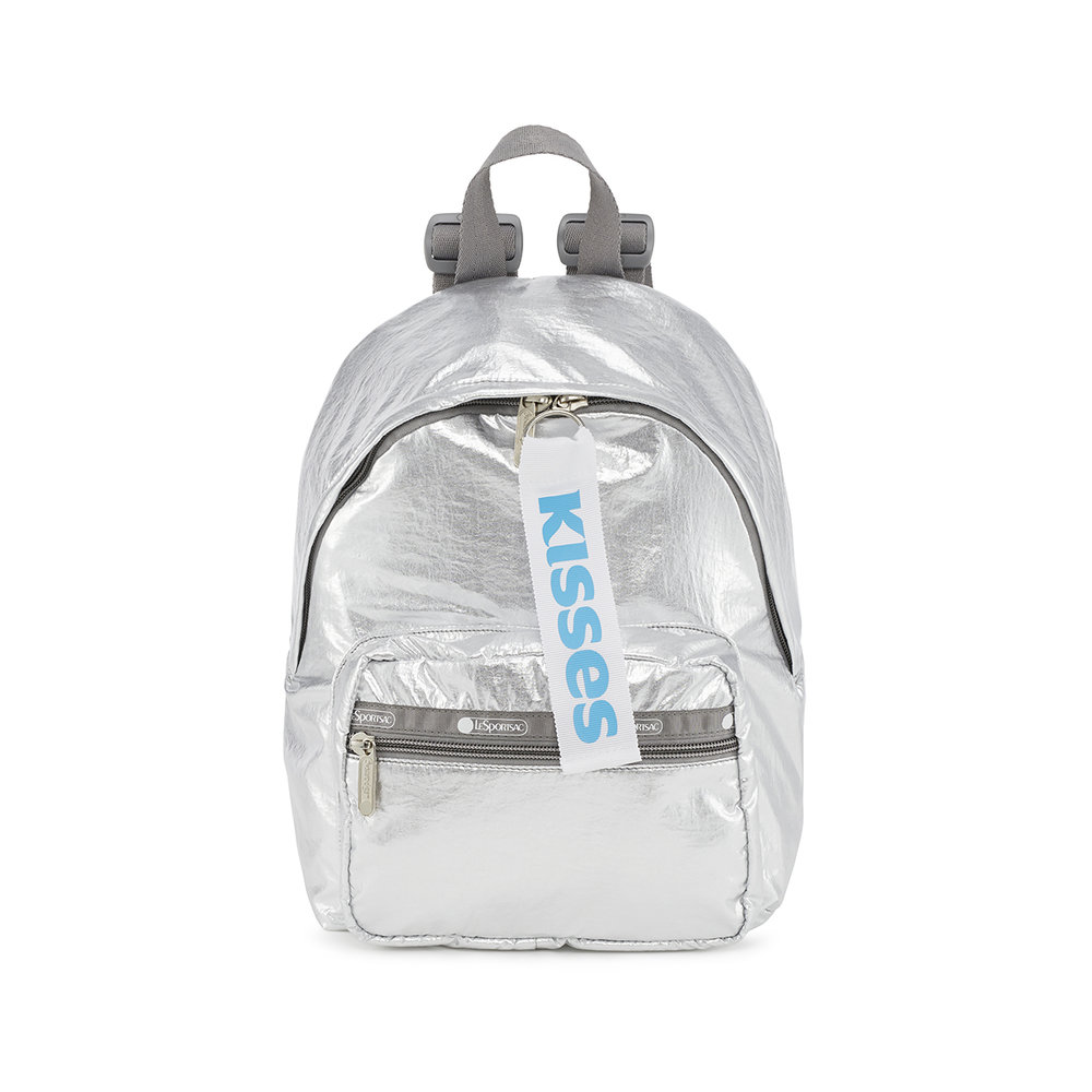 Hershey's Cruising Backpack $137