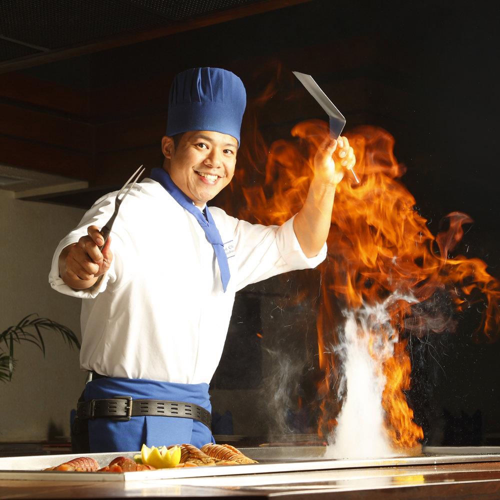 Tanaka_Chef-08.jpg