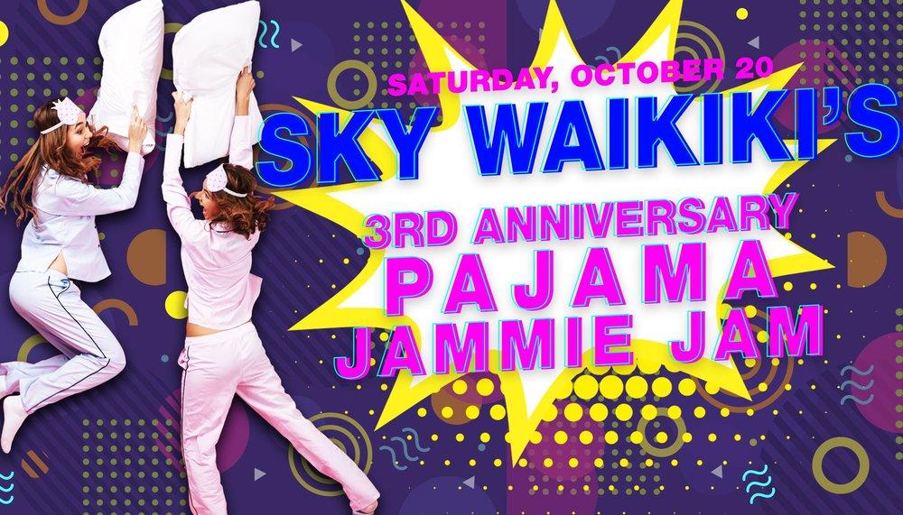 SKY_3rd Anniversary_Web Preview-min.jpg