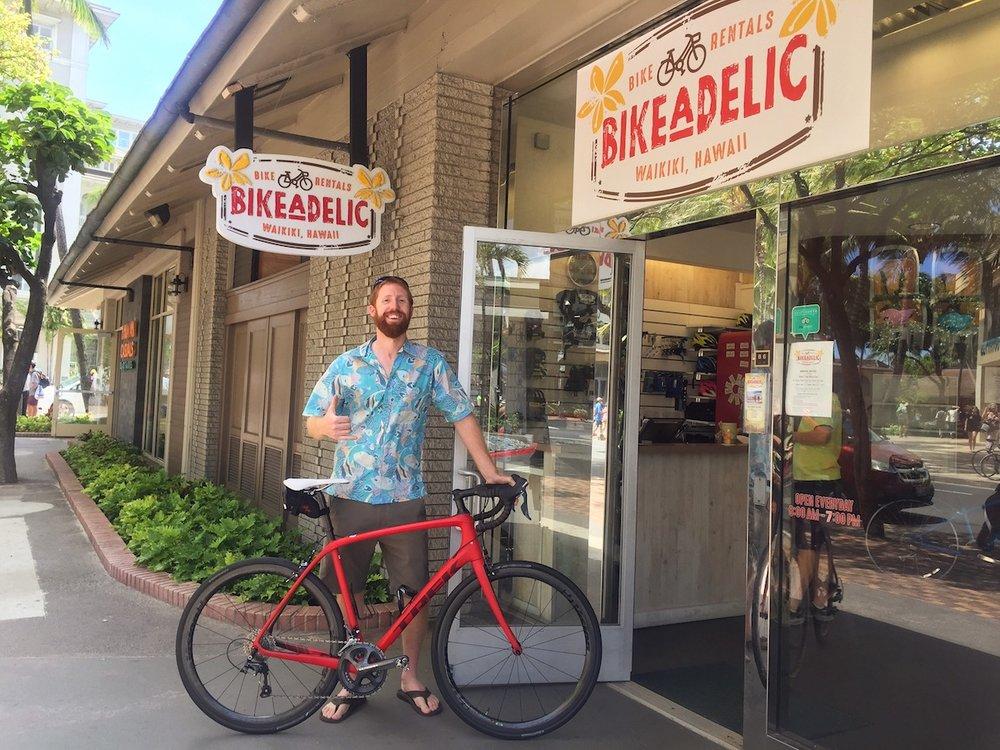Bikeadelic New Owner.JPG