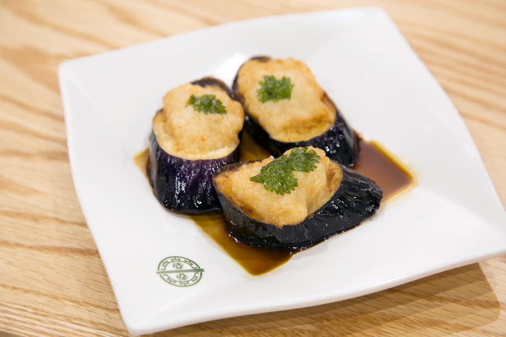 Deep Fried Eggplant with Shrimp.jpg