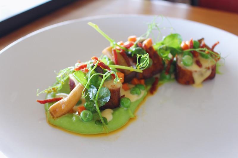 Spanish-Inspired Pork Tenderloin1 small.JPG