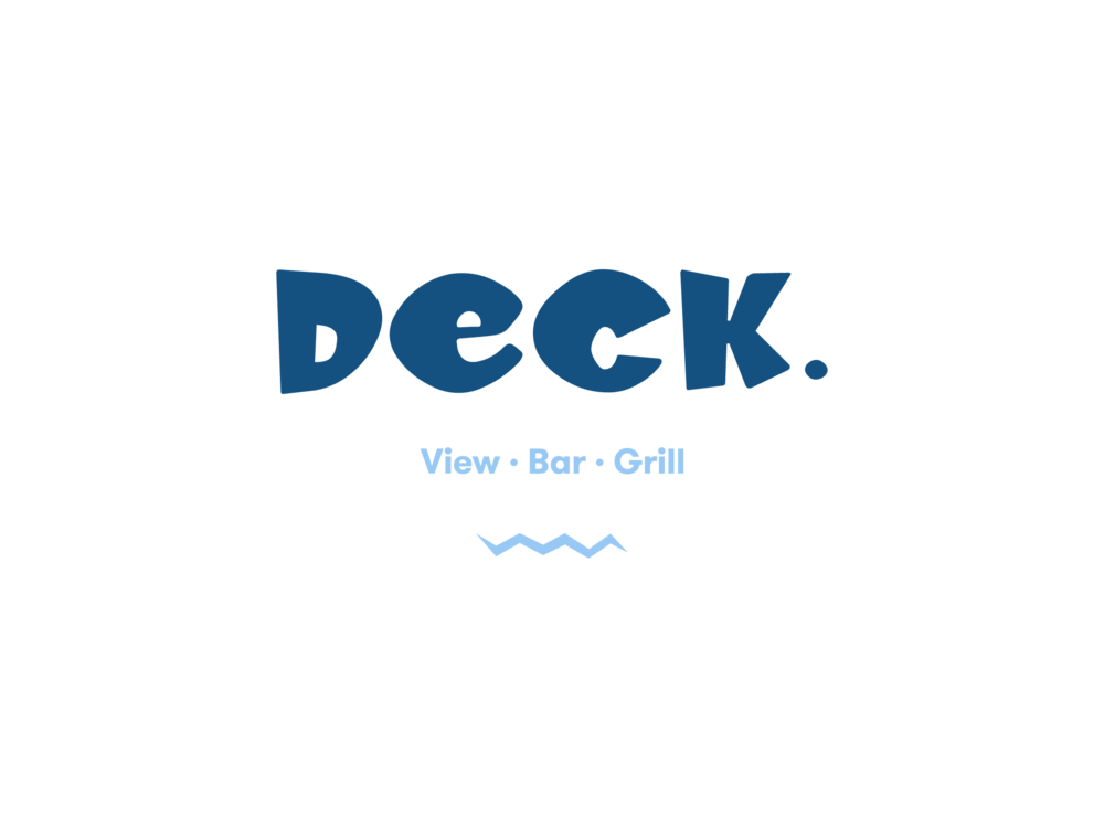 Deck-ViewBarGrill-2.png