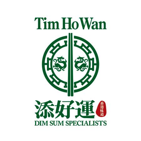 Tim Ho Wan Logo.jpg