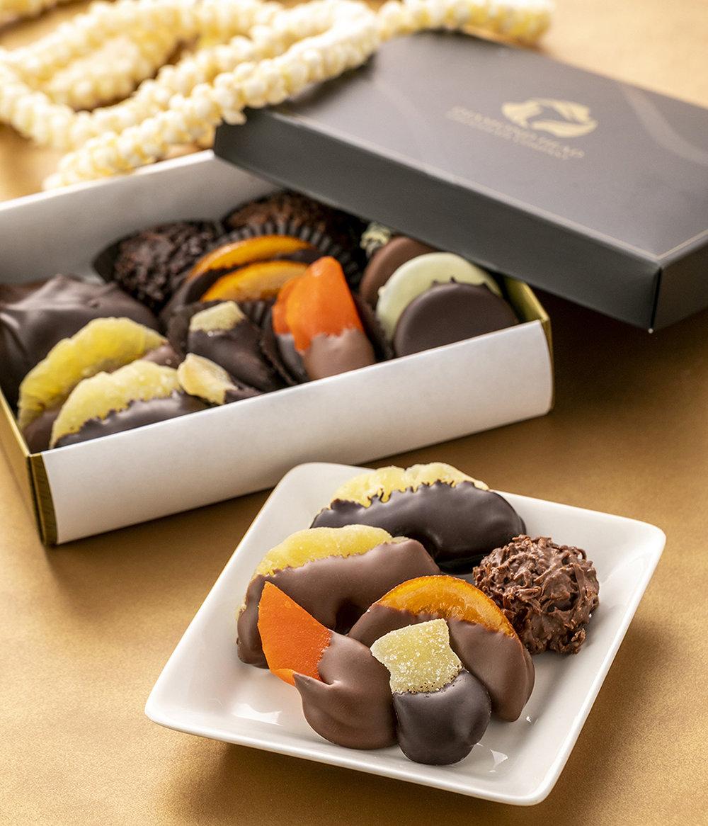 SW_Diamond_Head_Chocolate_Company_01.JPG