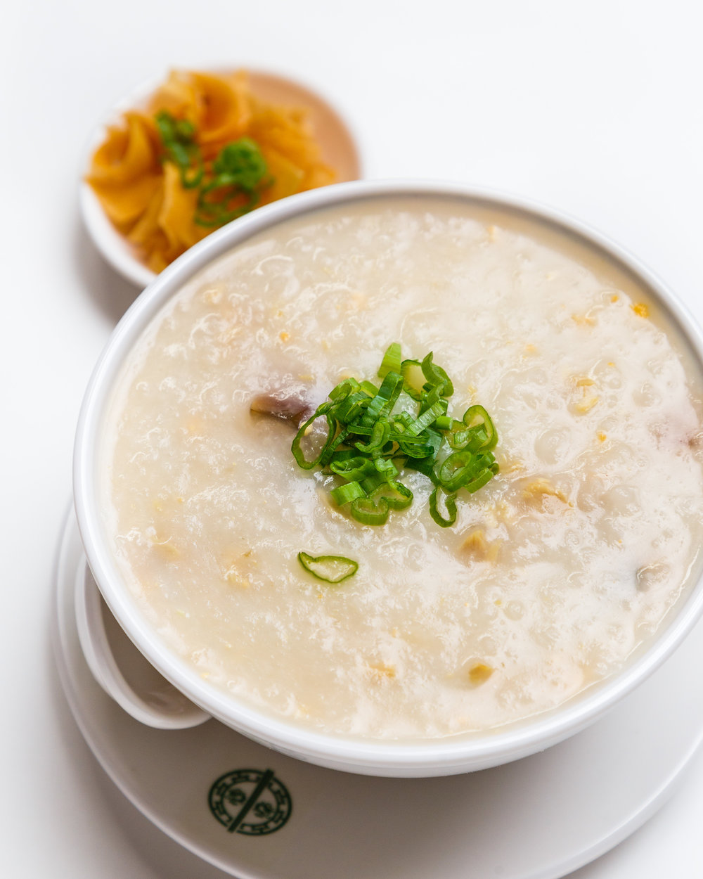 Congee with Pork and Preserved Egg.jpg