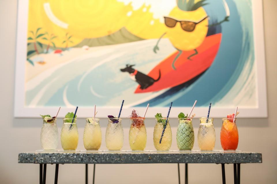 Signature Cocktails.jpg