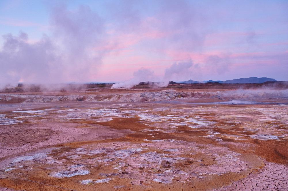 2015_0701_Iceland_1391.jpg