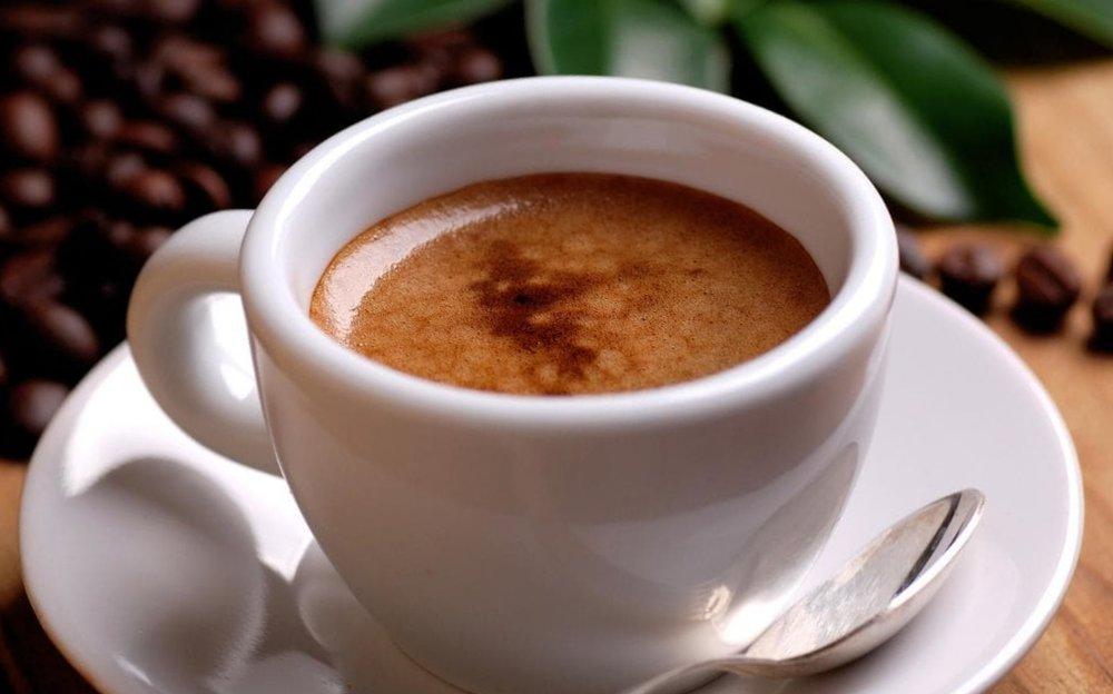 italian-coffee-xlarge.jpg