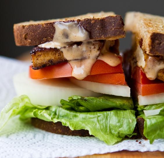 0b422e6108e8a65ea2d8ec63517e7e4a--tofu-sandwich-vegetarian-sandwiches.jpg