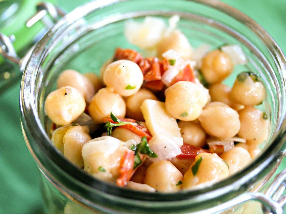 060614-294955-Serious-Eats-Bean-Salads-Garbanzo-Parm-Herbs-thumb-1500xauto-405036.jpg