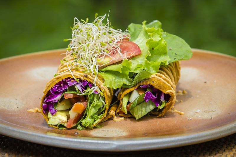 vegan-wraps-raw-vegetables-island-bali-ubud-indonesia-carrot-cumin-wrap-roll-stuffed-shred-lettuce-tomato-avocado-spinach-91762746.jpg