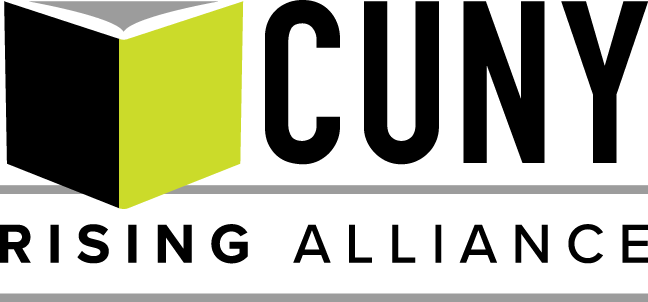 CUNY Rising Alliance
